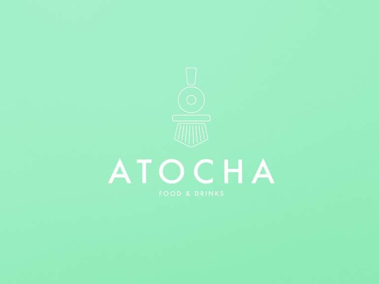 ATOCHA_2