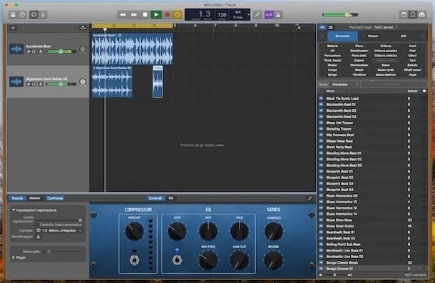 Как скачать программы для создания музыки