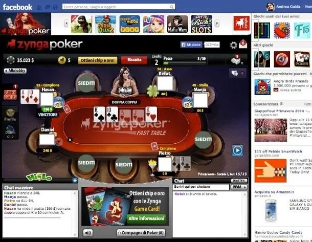 Lb Controler P U Rt R Y Rbl Xbox Pad D Lt X Pad D 360 Y Controls Pad