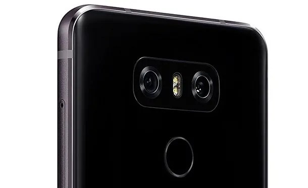 Beste Smartphone-Kamera
