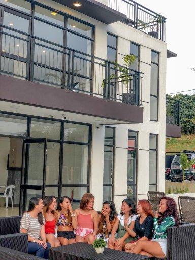 """ALT=""""the veranda at tyvo resort in antipolo rizal"""""""