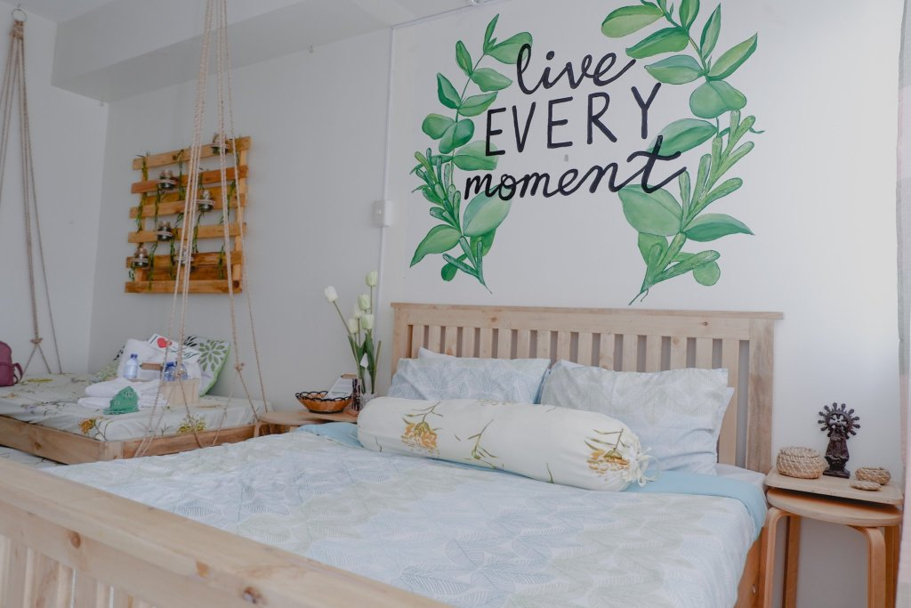 """ALT=""""where to stay in tagaytay city cavite"""""""