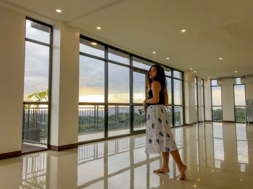 """ALT=""""tyvo resort staycation in antipolo rizal"""""""