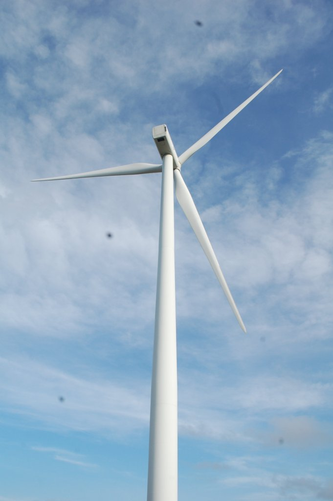 """ALT=""""panay island travel guide and the windmill farm"""""""
