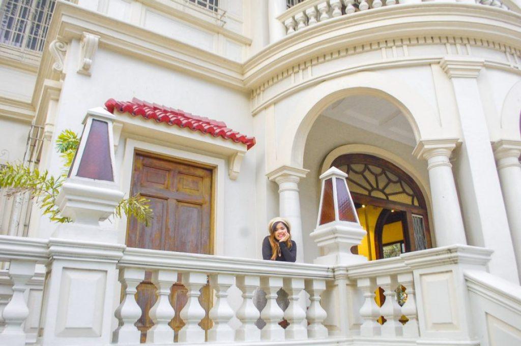 "ALT=""molo mansion iloilo panay itinerary"""