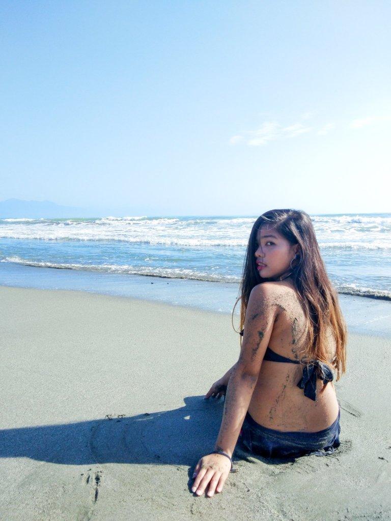 """ALT=""""balituk resort sabang beach"""""""