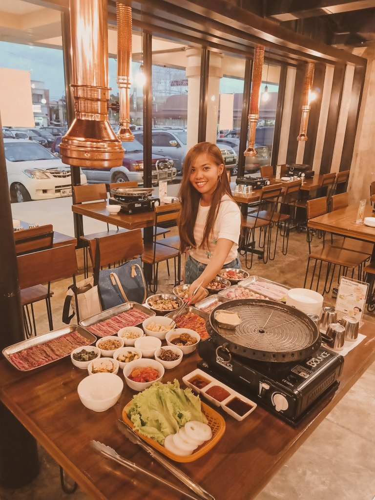 "ALT=""hyeong won korean restaurant cavite"""
