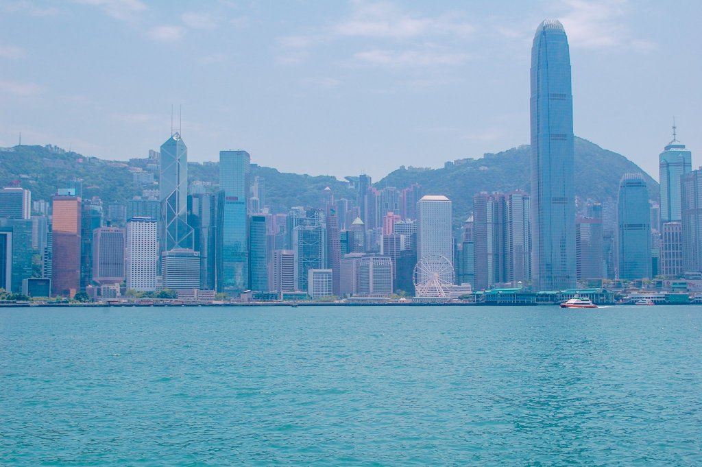 "ALT=""hong kong top attractions victoria harbour bay"""