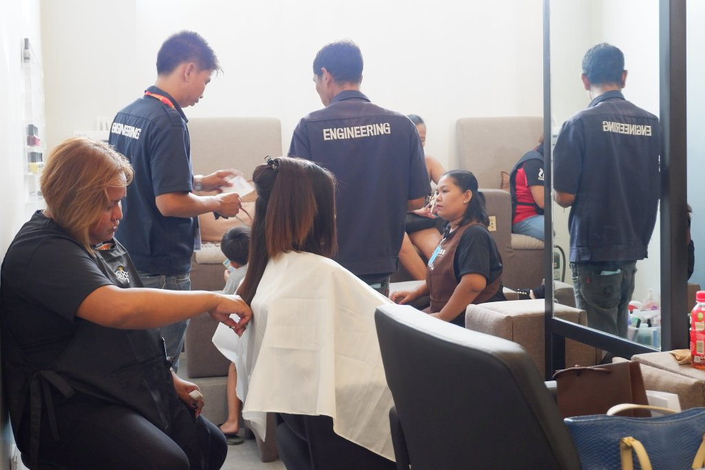"""ALT=""""cre8 salon is an affordable salon in cavite"""""""