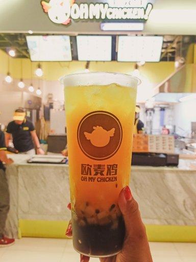 """ALT=""""oh my chicken taiwanese chicken manila"""""""