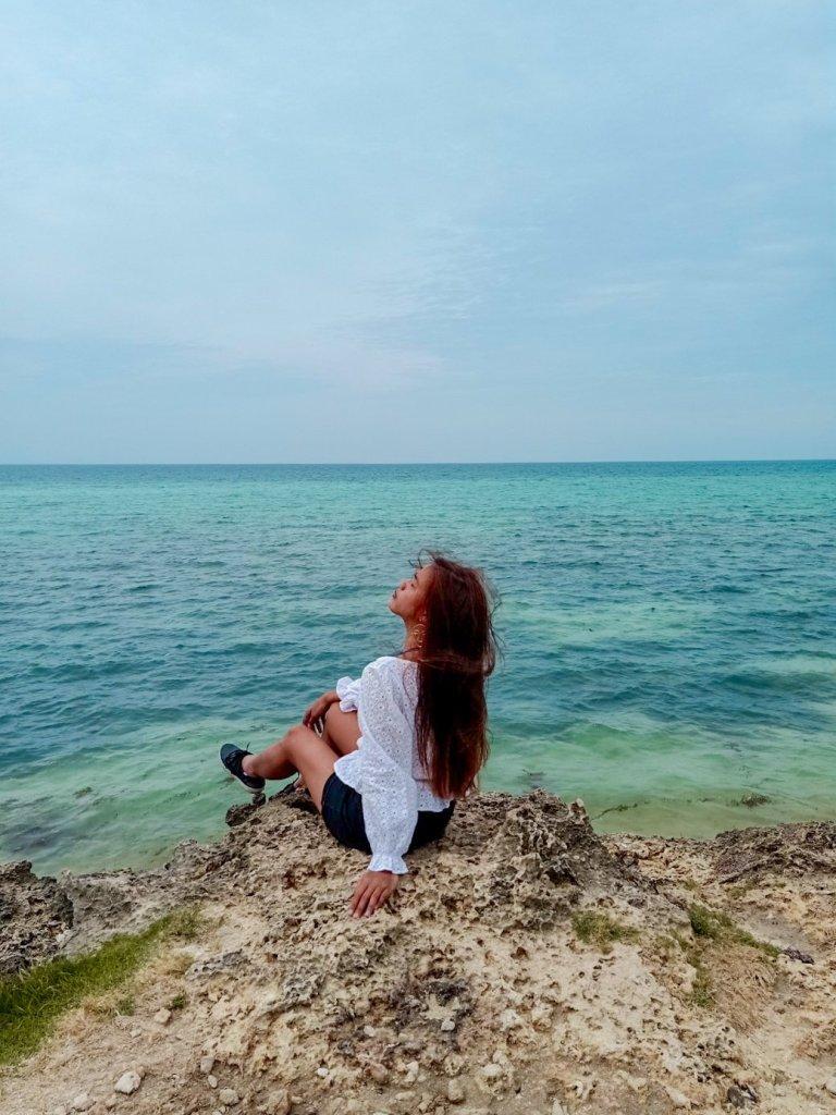 "ALT=""bantayan island cebu day tour"""