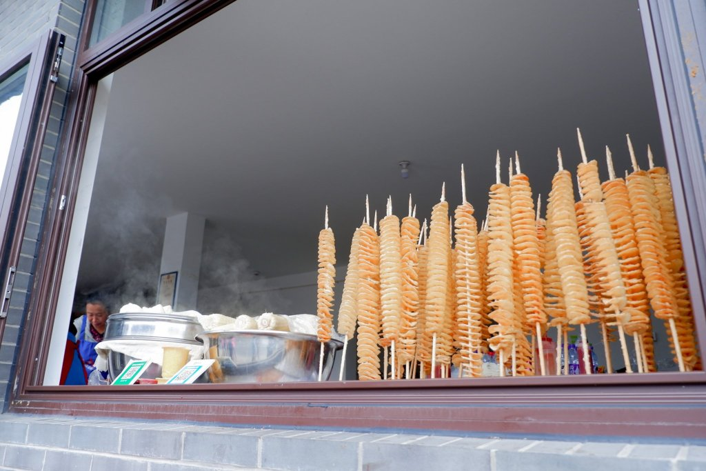"""ALT=""""food to eat in beijing china guide"""""""