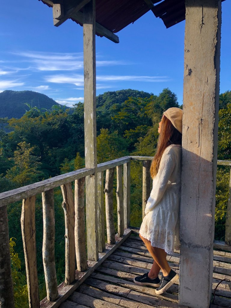 """ALT=""""camiguin travel guide 2019 things to do and see"""""""
