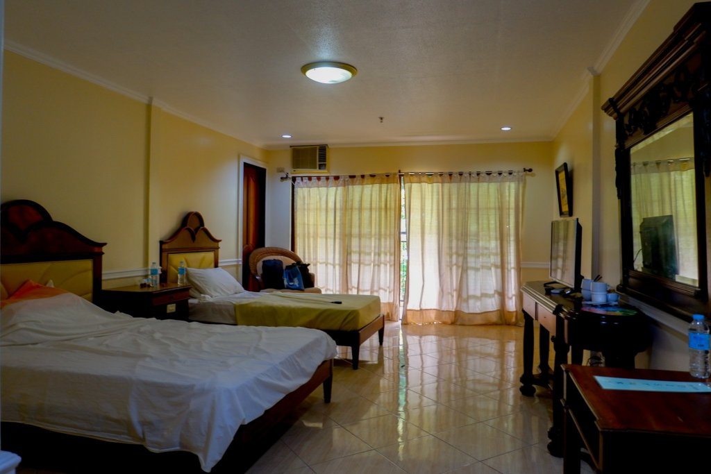 """ALT=""""camiguin travel guide and where to stay on the island"""""""