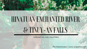 "ALT=""day tour hinatuan travel guide"""