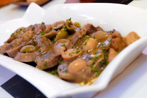 "ALT=""jose restaurant sm bacoor lengua filippino food"""