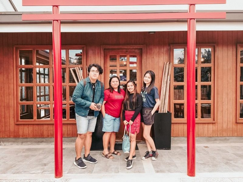 "ALT=""tagaytay eat food blog review"""