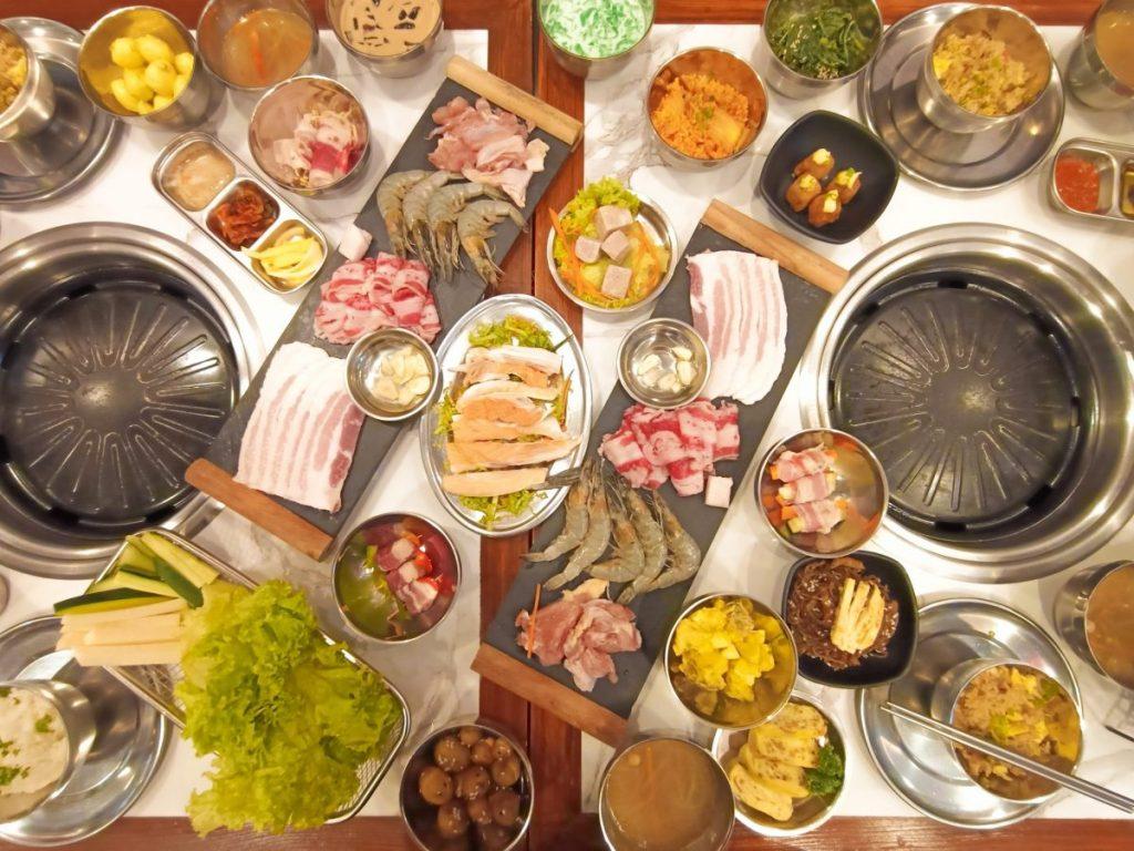 """ALT=""""hungry jomo asian restaurant cavite"""""""