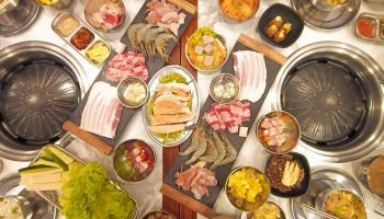 "ALT=""hungry jomo asian restaurant cavite"""