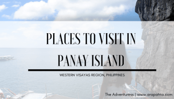 "ALT=""places to visit in panay island"""