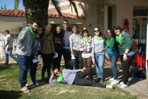 Campamento-urbano-Camping-de-Zaragoza-2014-35