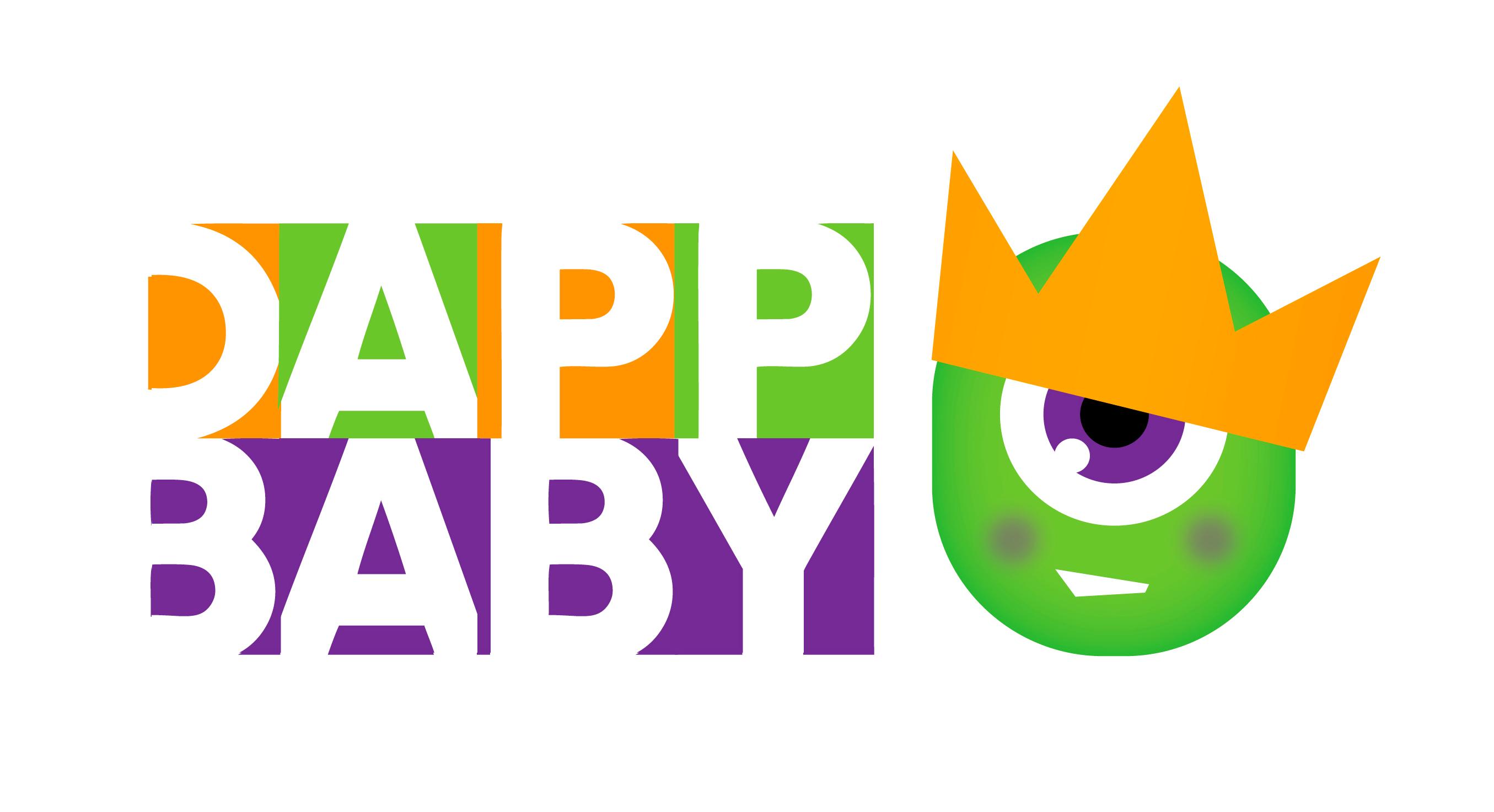 DAPP BABYwww.dappbaby.com