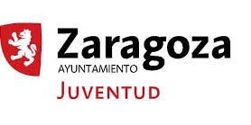 AYUNTAMIENTO DE ZARAGOZA SERVICIO DE JUVENTUD