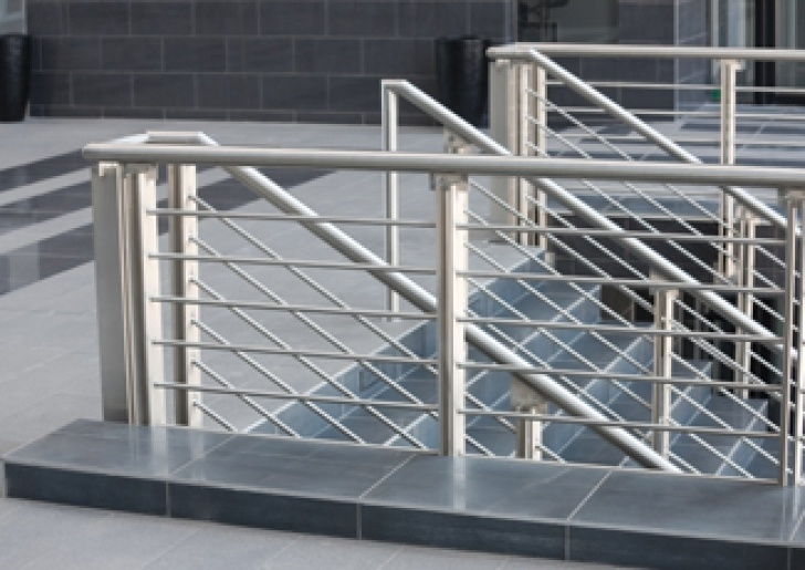 Fascinating Handrails Near Me Picture 423 Stair Designs   Spiral Staircase Outdoor Near Me