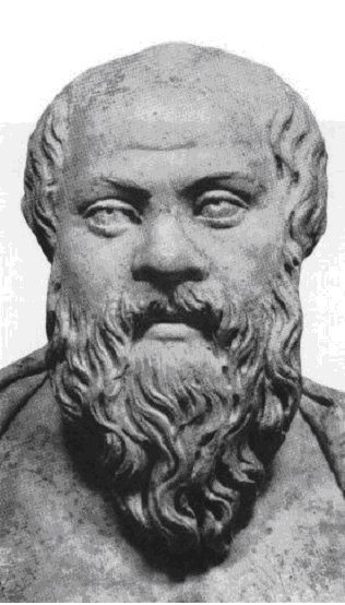 """plato meno can virtue be Study questions for plato's meno  1 meno asks,"""" can virtue be taught"""" socrates steers the conversation to a question he thinks must be answered first."""