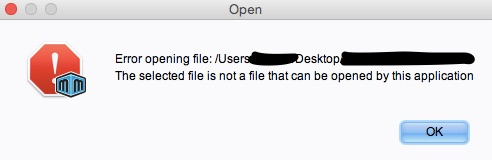 Cant_open_this_file