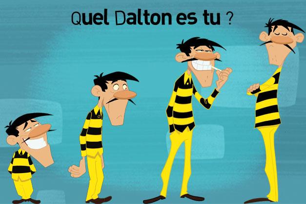 Source : www.teletoonplus.fr