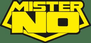 mister_no