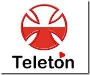 Karol Dance y Vivi Kreuztberger serán parte del gran Show Teletón 2011 en Temuco