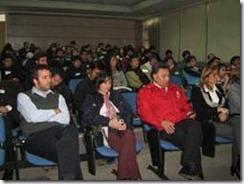 Invitan a diálogos participativos con el Gobierno