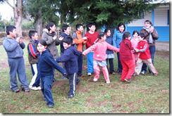 Universidad Santo Tomás realizará Seminario sobre la Convivencia Escolar