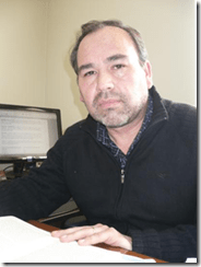 Julio Tereucán: Economía cultural, Turismo de Intereses Especiales y Estrategias de aprendizaje como claves al desarrollo mapuche hoy