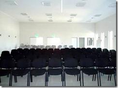 Universidad Mayor inaugurará Centro Docente en el Hospital de Pitrufquén
