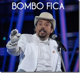 Bombo Fica