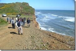 Camino Piureo-Piedra Alta (1)