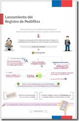 InfografíaRegistroPedófilos-630x962