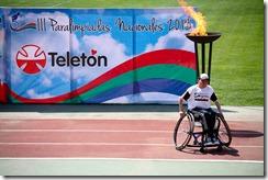 olimpiadas teleton 2012-6