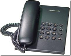 telefono-fijo