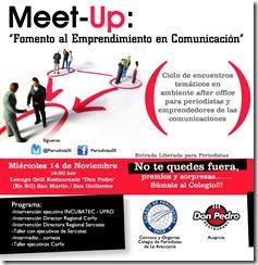 meet_up final
