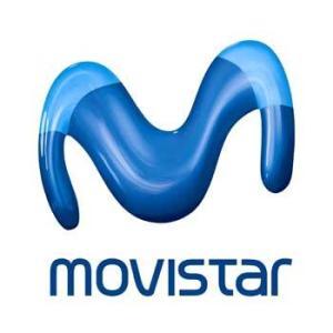 1302060542_184960900_1-MOVISTARINTERNET-TELEFONOTV-DIGITAL-PROMOCIONES-CON-EXELENTES-DESCUENTOS-SANTIAGO