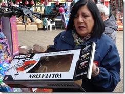 Dra. Rodríguez Fiscalización Juguetes Navidad 2012 (2)