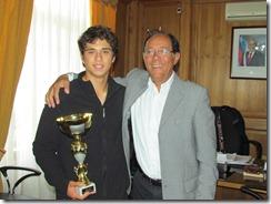 campeón de tenis