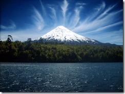 volcan_villarrica_chile