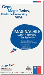afiche final imagina chile