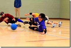 goalball2