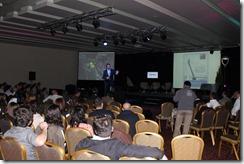encuentro internacional2